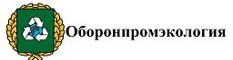 логотип 333.png